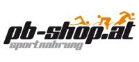 pb-shop_vereinslogo