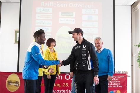 20160328_13-07 Oster Lauf_HPT7884.jpg
